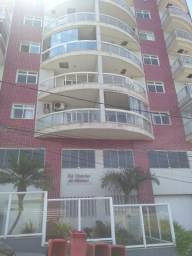 Apartamento 3 quartos sendo um suite no Alto da Glória