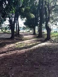 Chacara Campo Limpo de Goias