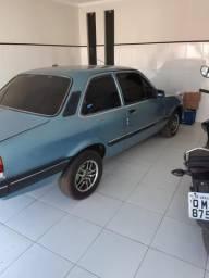 Chevette - 1990