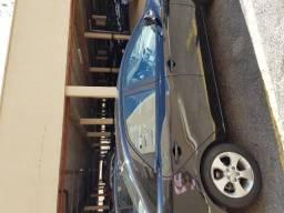 Kia Cerato Completo Aut 09/10 - 2010