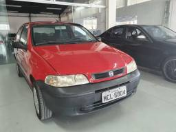 Palio 2005/2006 - 2006