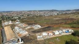 Título do anúncio: Lote Comercial/Residencial bairro Senador Valadares Plano com 612,13 m²