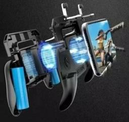 Gamepad (ENTREGA GRÁTIS)