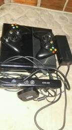 Xbox 360(troca)