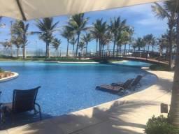Aluguel para temporada Golf Ville Resort Residence!