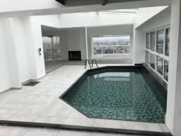 Cobertura - Vila Suzana - 5 Dormitórios daapfi1290113