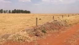 Fazenda com 70alq plana, em Uberaba!!