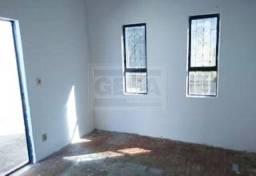 Cód: 8772 Aluga-se esta ótima casa no Vl Mendonça