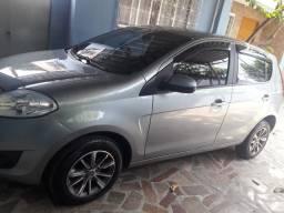 Fiat Palio Attractive 1.0 Flex 2017