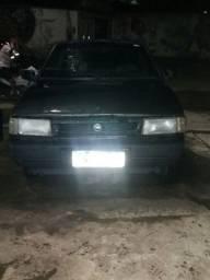 Fiat uno eletrônic 95