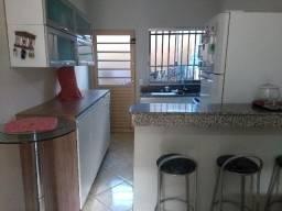 Vd Ágio Casa 2qts Esplanada I - Valp.I Prest:R$ 498,00, Ñ exijo transferência!