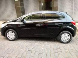 Chevrolet Onix 2014/LT 1.0