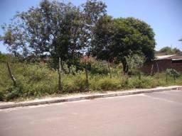 Oportunidade!! Terreno 2.000m2 rua asfaltada em Barra do Jacuípe!!!!!