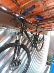 Bicicleta Rock Rider 6.3