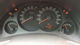 Corsa Maxx Hatch 1.4 - 2010