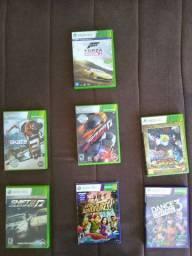 Jogos de Xbox-360
