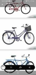 Bicicletas novas direto da Fábrica!!!!!
