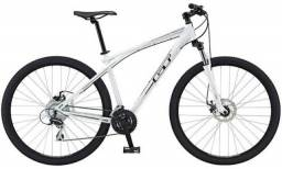 Bike gt aro 29 timberline