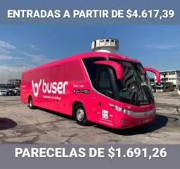 Ônibus Qualquer Ano Ou Modelo