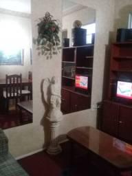 Ótimo apartamento no centro de Petrópolis