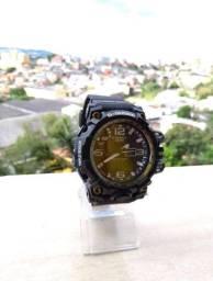 ? *Relógio G-shock
