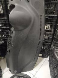 Hjm PEÇAS kit Air bag picanto
