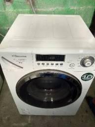 Lava e seca  11 kilos. 110 volts