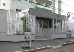 Edificio Le Parc II