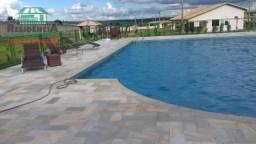 Casa à venda, 400 m² por R$ 400.000,00 - Condomínio Residencial Villa Lobos - Anápolis/GO