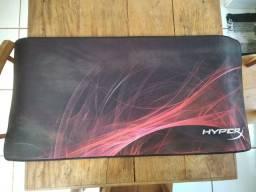 Mousepad Gamer HyperX Fury S Speed, Extra Grande (900x420mm) - HX-MPFS-S-XL