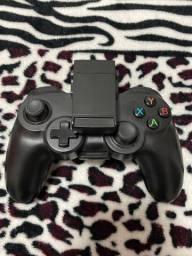 GamePad - Controle gamer