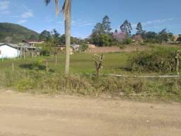 Terreno 50x60 bairro Lageado