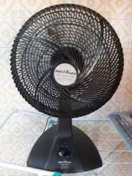 Ventilador Britânia Super Turbo.