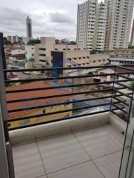 Flat para venda, 34 metros em Setor Leste Universitário - Goiânia - GO