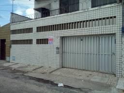 Casa no José Bonifácio