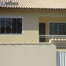 Casa maravilhosa com 3 quartos em São José!!
