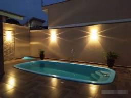 (André) Casa com piscina em Parque São Paulo, 200m2