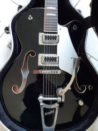 Guitarra Gretsch 5420T Korea