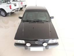 Volkswagen Gol km 136722