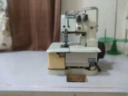 Máquina Galoneira semi industrial  PHOMER LF 200.