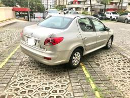 Peugeout Passion 207 XR 2013 completo OPORTUNIDADE!