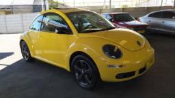 New beetle 2010 lindo leilão vlr 40.000