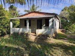Roça Maria Jape em Ilhéus Bahia,Venda ou troca por Casa