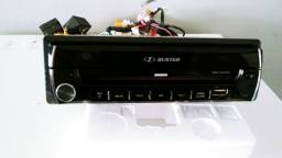 Dvd automotivo buster