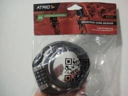 Cadeado para bike Atrio