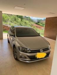 Volkswagen Polo TSI HIGHLINE 1.0 Turbo