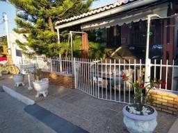 Casa Condomínio Fechado-Nova Parnamirim, R$ 360.000