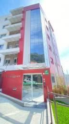 Apartamento para alugar com 1 dormitórios em Centro, Florianópolis cod:31078