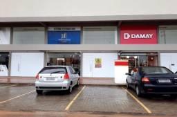 Sala comercial à venda em Itajuba, Barra velha cod:156318