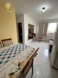 Apartamento 2 quartos em Valparaíso cond Costa do Marfim